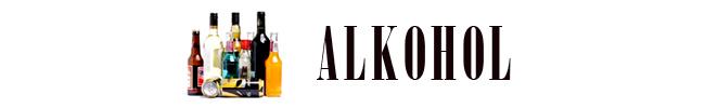 banner_alkohol