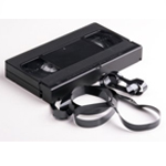R.I.P. VHS