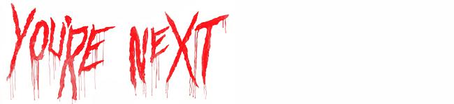 banner_next