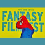 27. Fantasy Filmfest