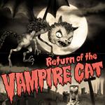 Die Halloween Horrorfilmnacht