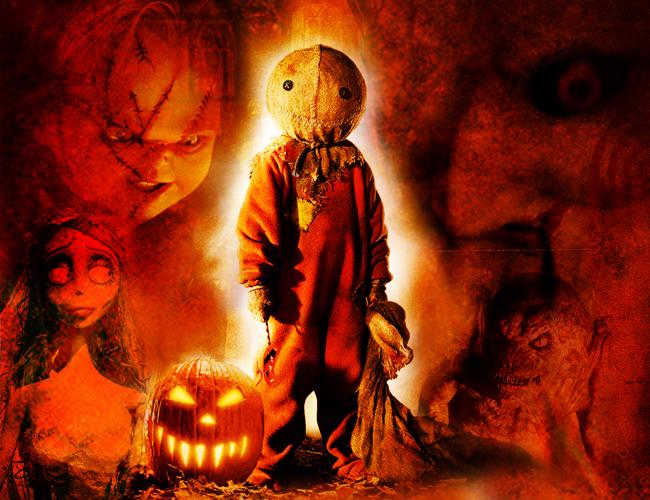 visual_halloween1