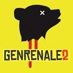 GENRENALE 2014