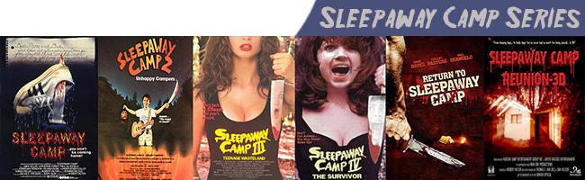 visual_sleepaway