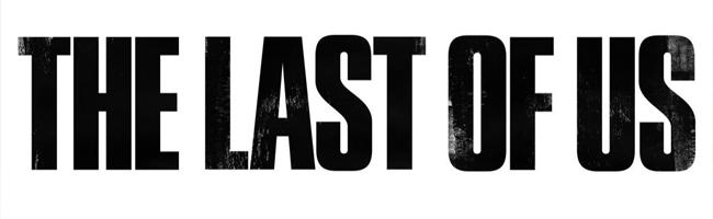 visual_last