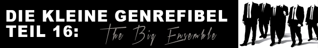 banner_ensemble2