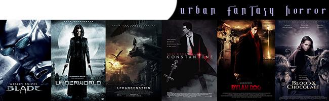 visual_urbanhorror