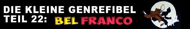 banner_belfranco