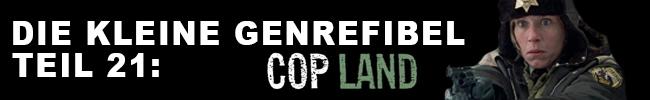 banner_copland