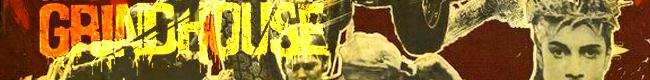 banner_grindhouse