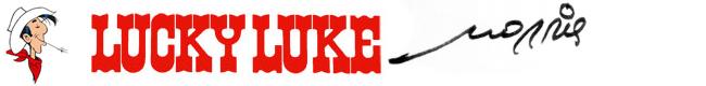 banner_luke