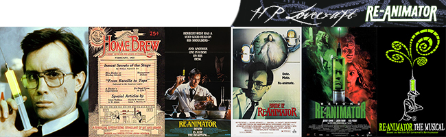 visual_lovecraft_reanimator