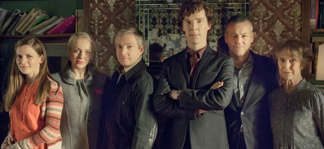 visual_sherlockensemble
