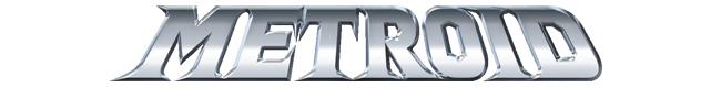 banner_metroid