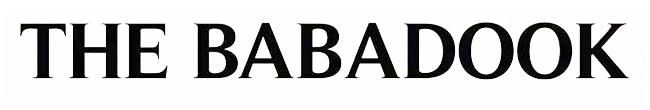 banner_babadook