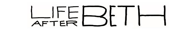 banner_beth