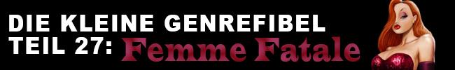 banner_femme