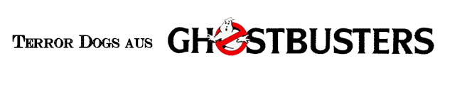banner_ghostbusters