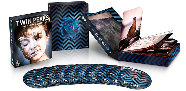 visual_twinpeaksbluray