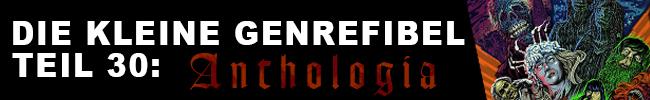 banner_anthologia