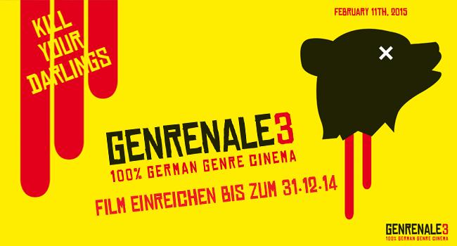 visual_genrenale2015