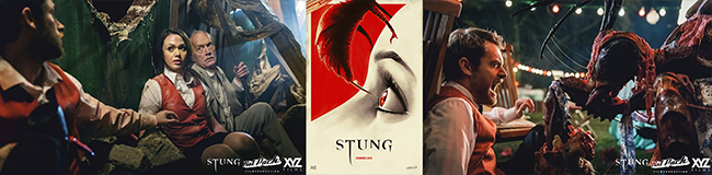 visual_stung2