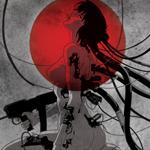 Die kleine Genrefibel Teil 31: animeshon