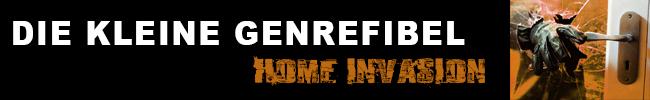 banner_homeinvasion