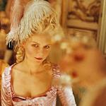 Die kleine Genrefibel Teil 32: In Costumes