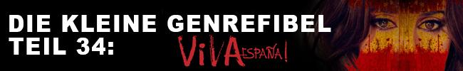 banner_espania
