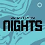 Fantasy Filmfest Nights 2015