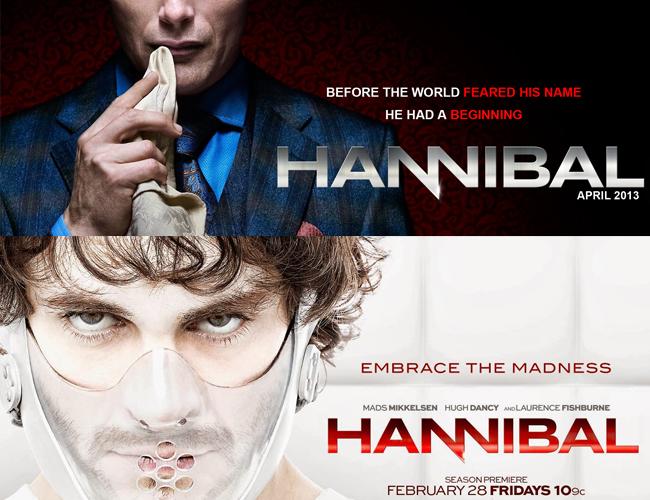 visual_serien_hannibal2