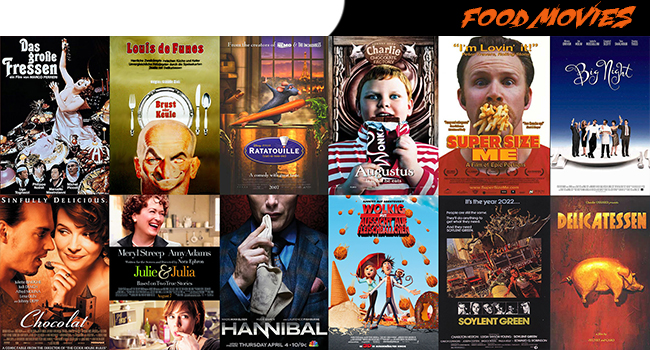 visual_food_movies