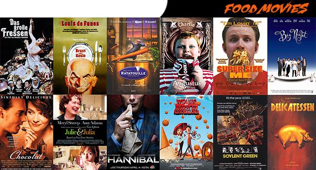 visual_food_movies