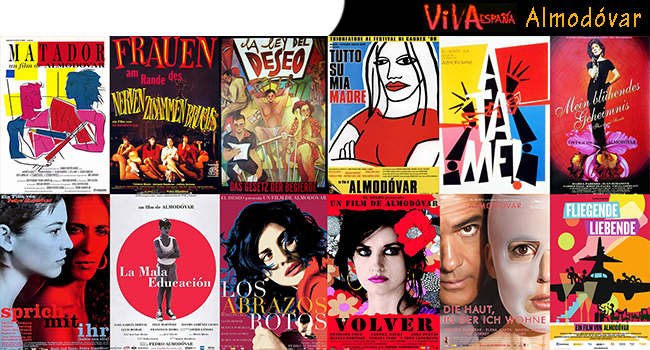 visual_spain_almodovar