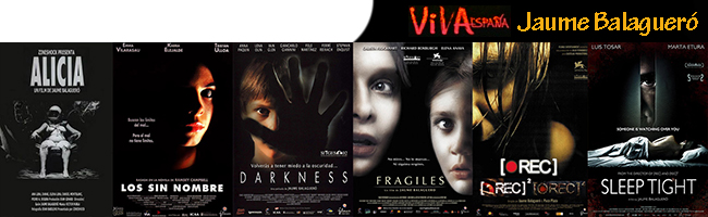 visual_spain_balaguero