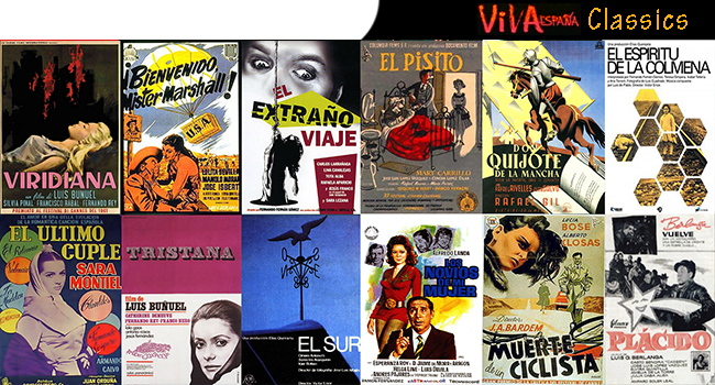 visual_spain_classics
