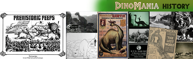 visual_dino_history