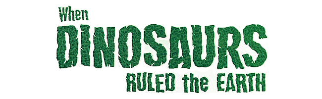visual_dinologo