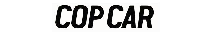banner_copcar
