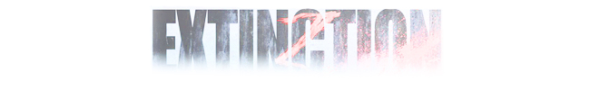 banner_extinction