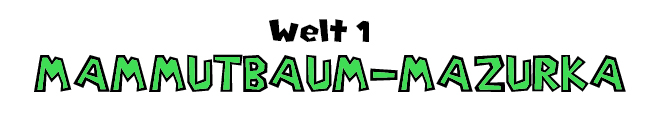 banner_welt1