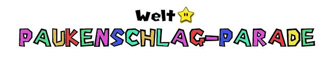 banner_welt10