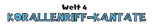 banner_welt4