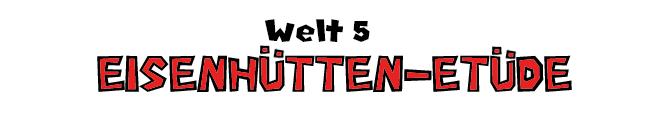 banner_welt5