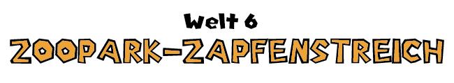 banner_welt6