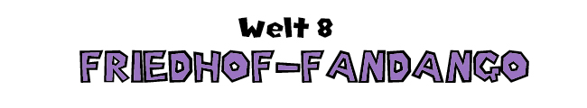 banner_welt8