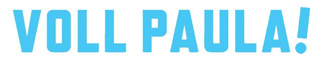 banner_paula