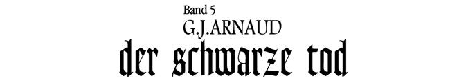 banner_band1 - Kopie
