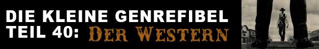 banner_western